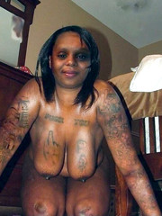 women black porn freaky