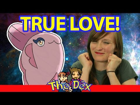 alex are dating and pokekellz