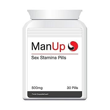 pill trai sex d download