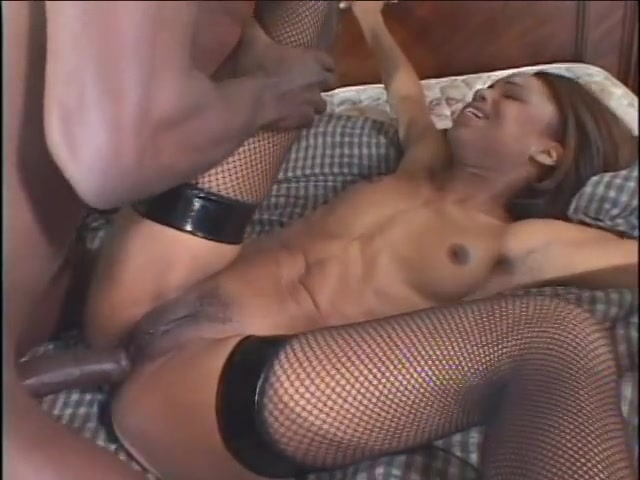 big to brunette anal anal sex