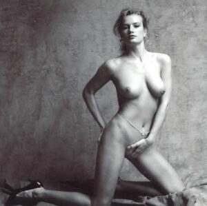 pics craig nude morey