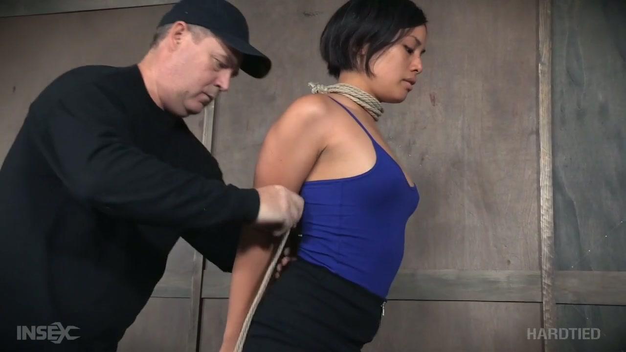 a massage lesbians getting