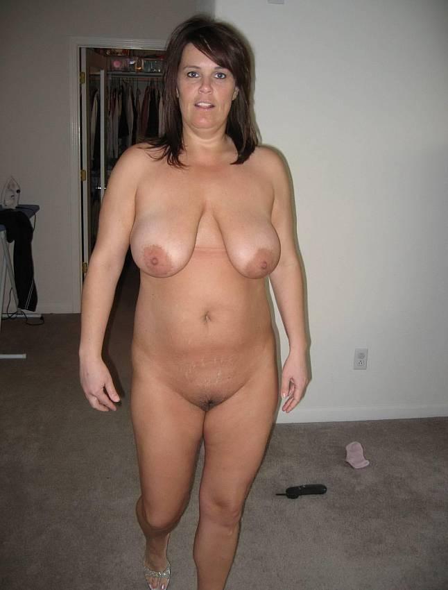 hot fat sluts