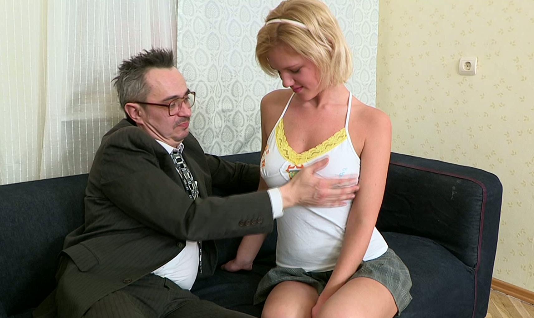 porn wife latin homemade