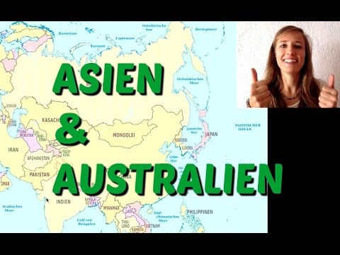 german and goo asian