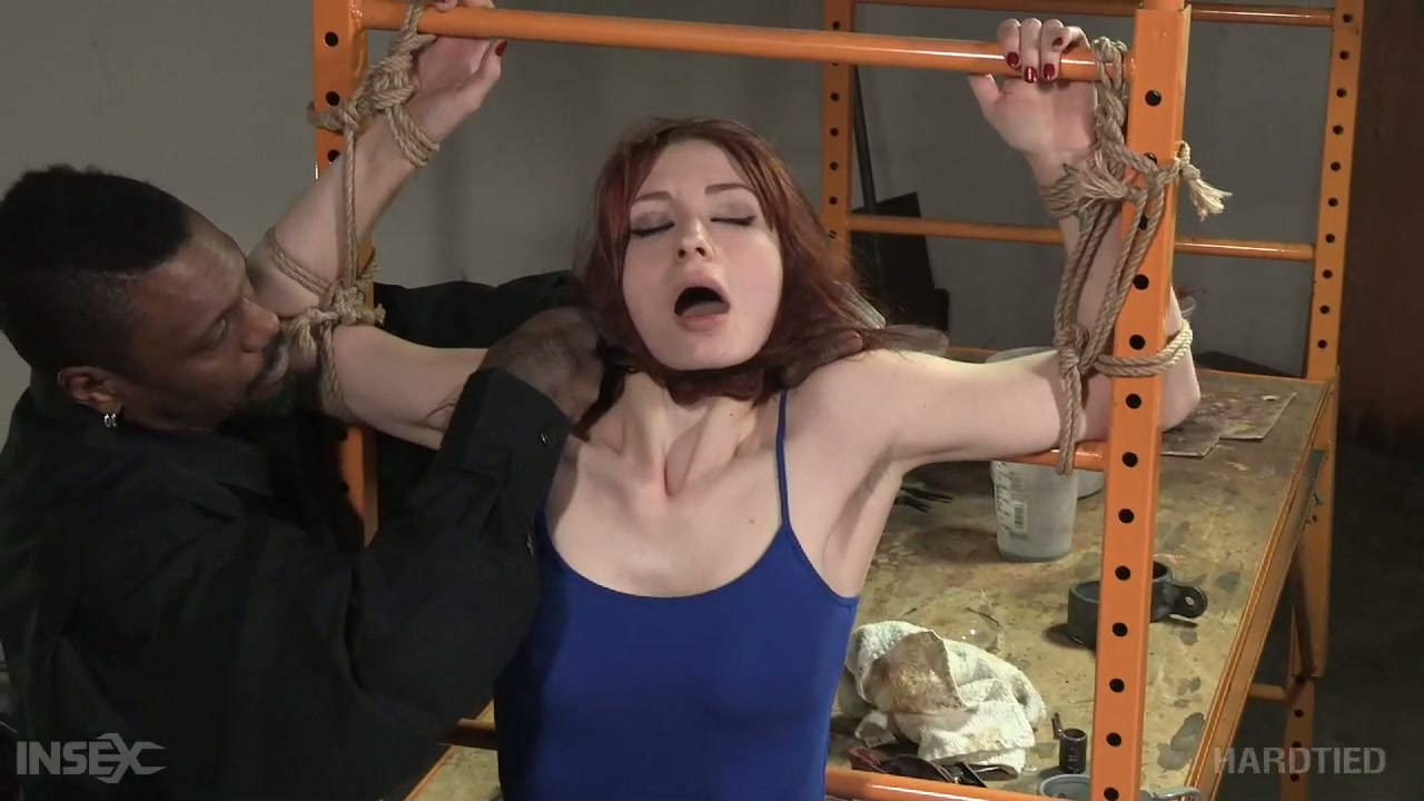 aunt tube spank naughty