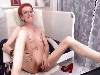 skinny fuck super vids