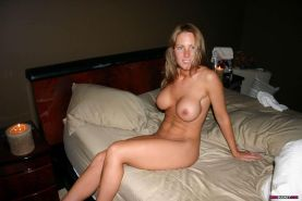 xxx picture wife amature