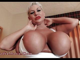 tits fake porn free