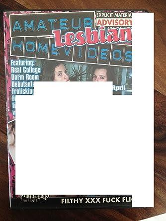 lesbians college amateur