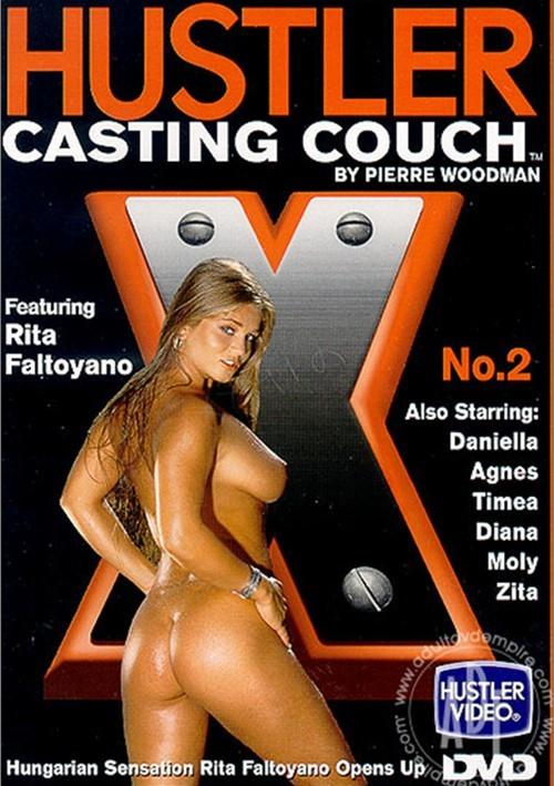 x porno full free dvd