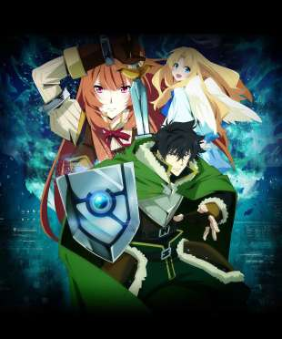 online anime watch english