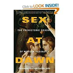 dawn audiobook sex at