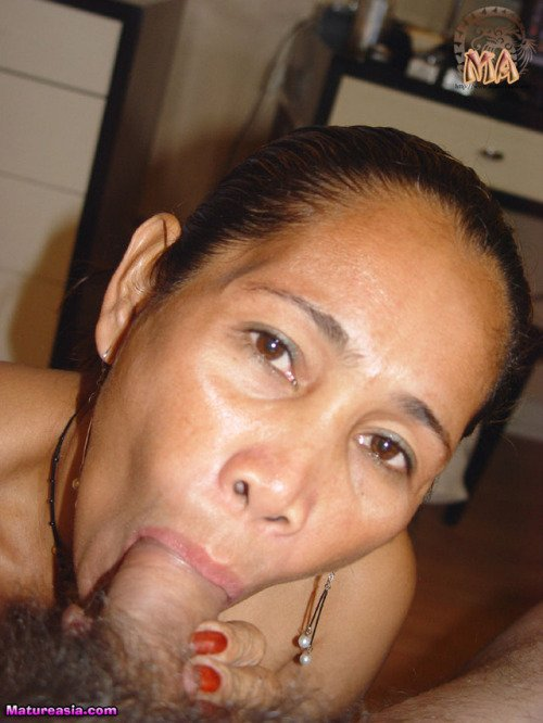 asian swingers mature