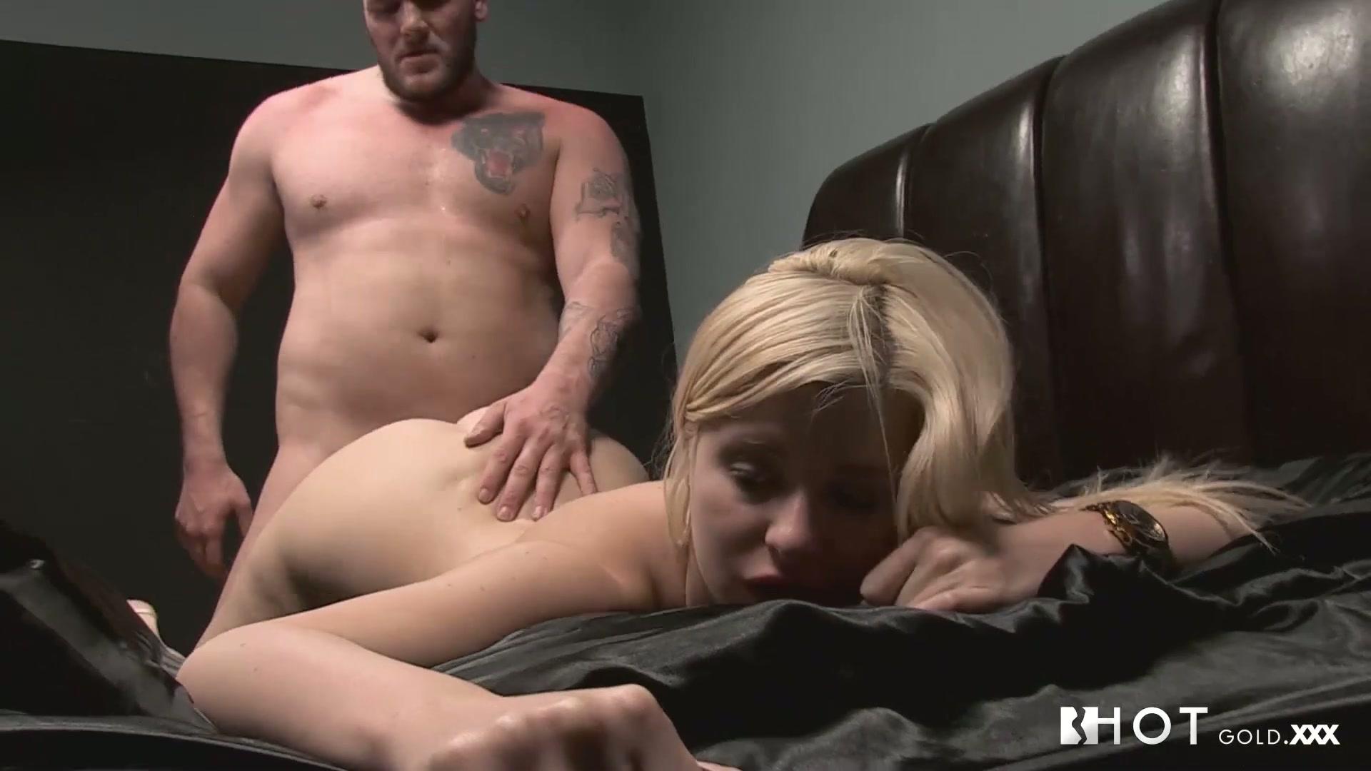 young nude masterbation