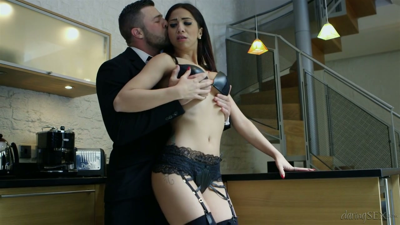 bad bottoms girls spanking