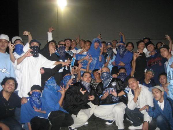 criminal gang asian street boyz acts
