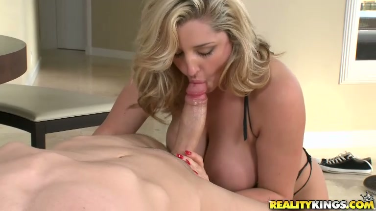 jenna bentley sex