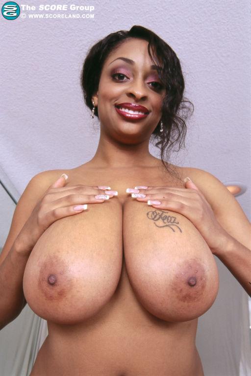 gallery photo big porn tits