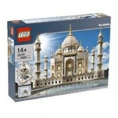 lego kits for adults
