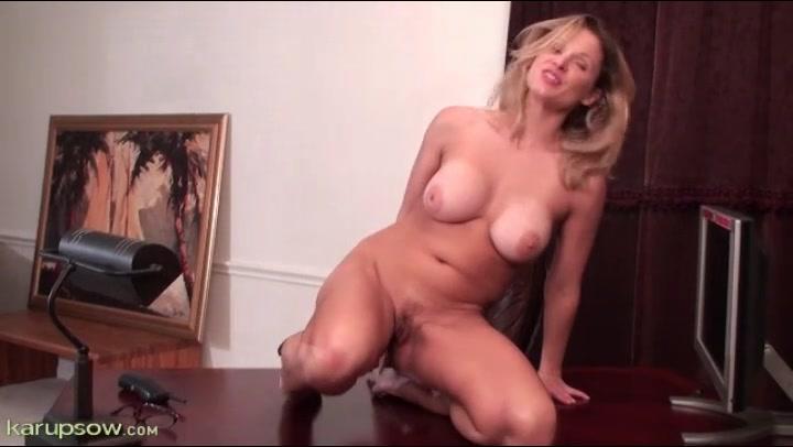 post adult porn
