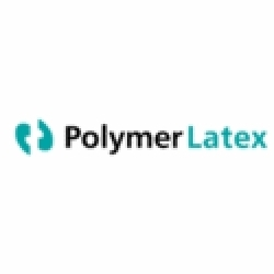 a is latex polymer