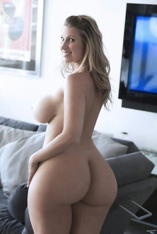 white ass tit big