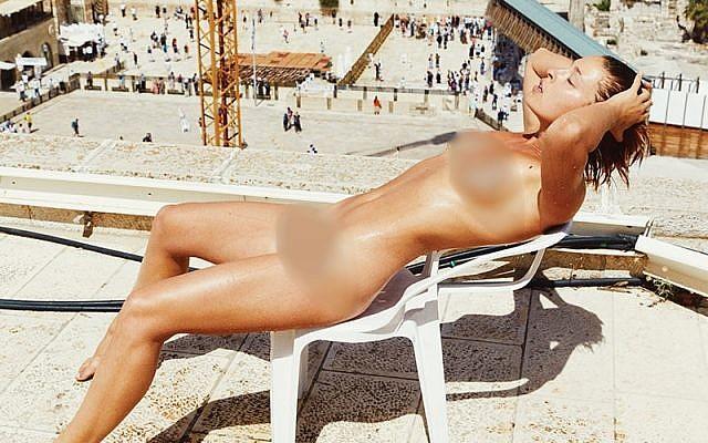 nudist sites pic best