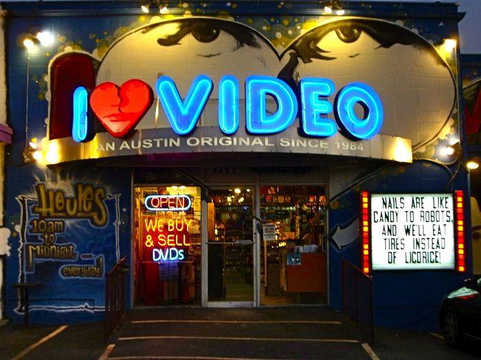 adult canadan s dvd retail