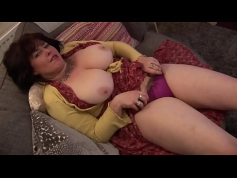 busty hairy matures