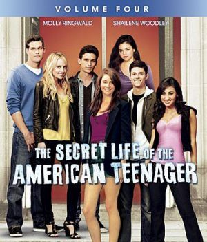 teen netflix shows watch on to