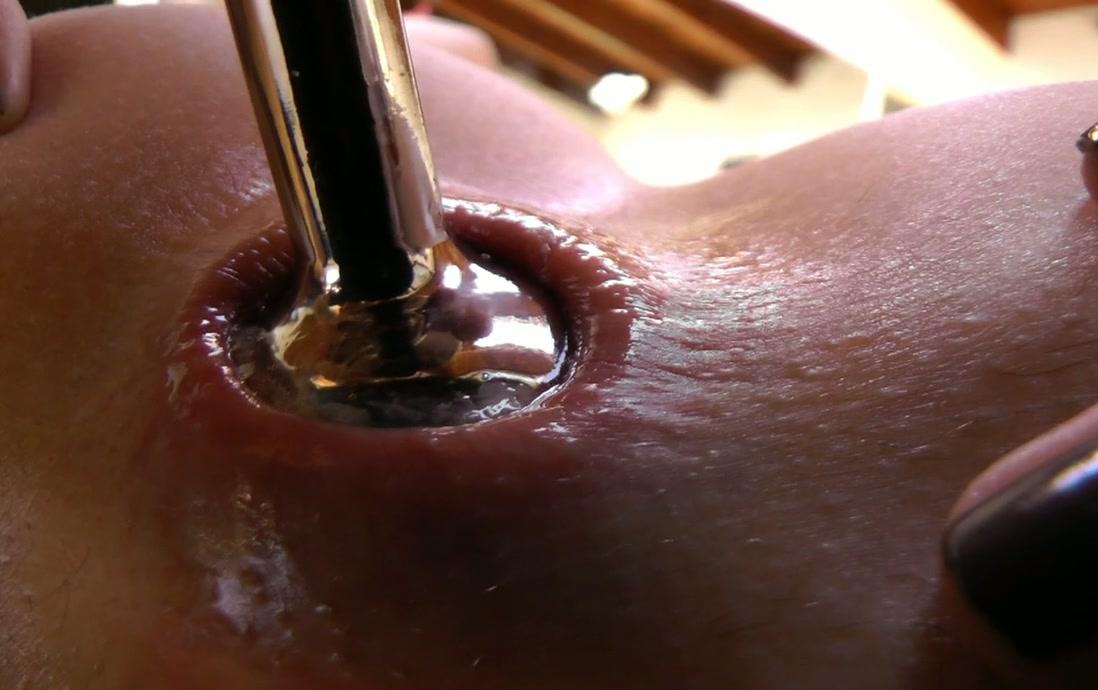 iliza pics shlesinger nude