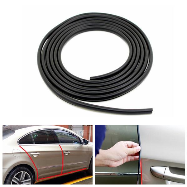 protection car door strip