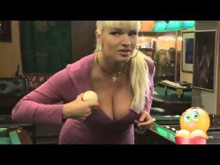 boobs naked big funny