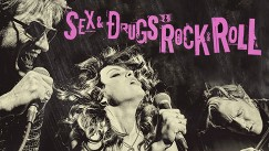 rock and sex
