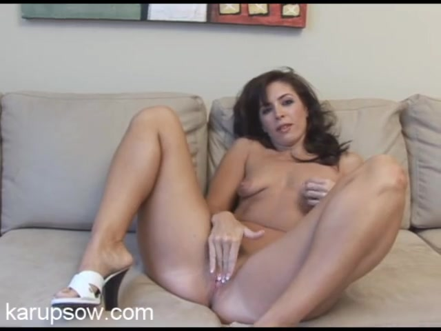 pussy porn licking free