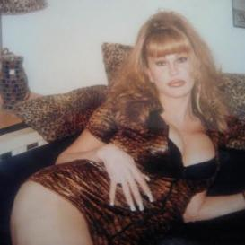 brooklyn ohio escort service
