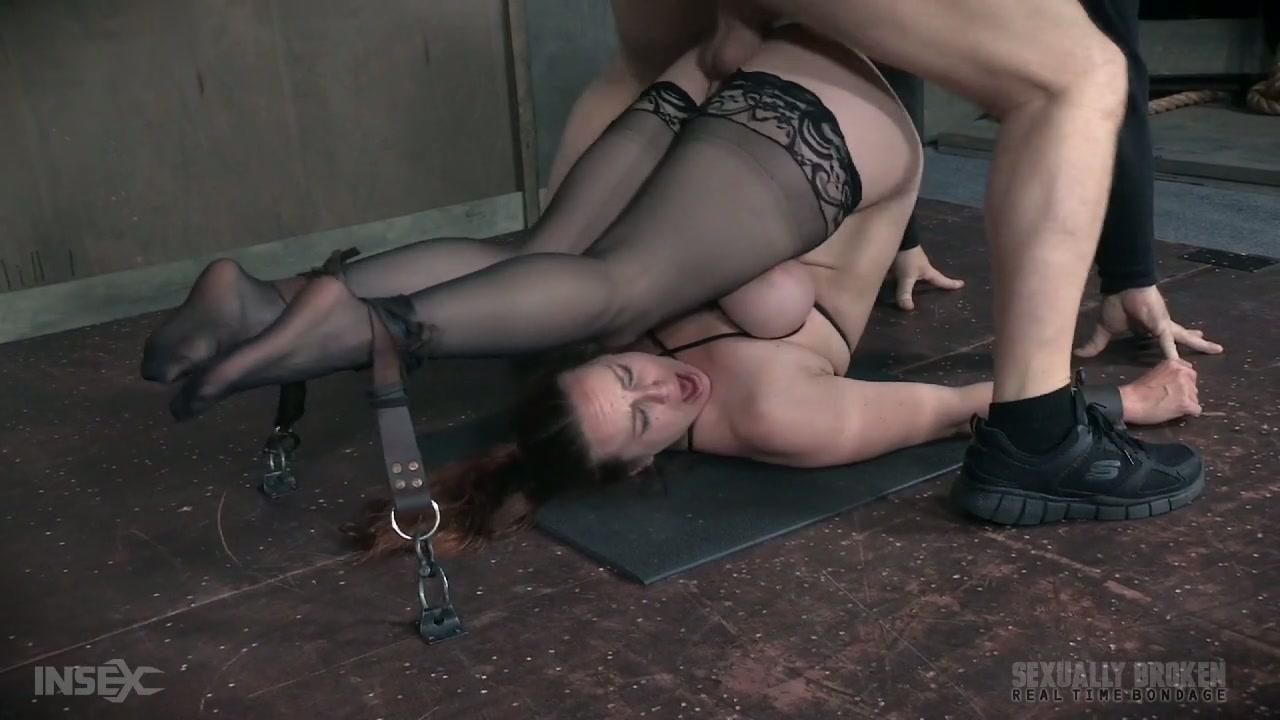 full clips length cumshot og mudbone