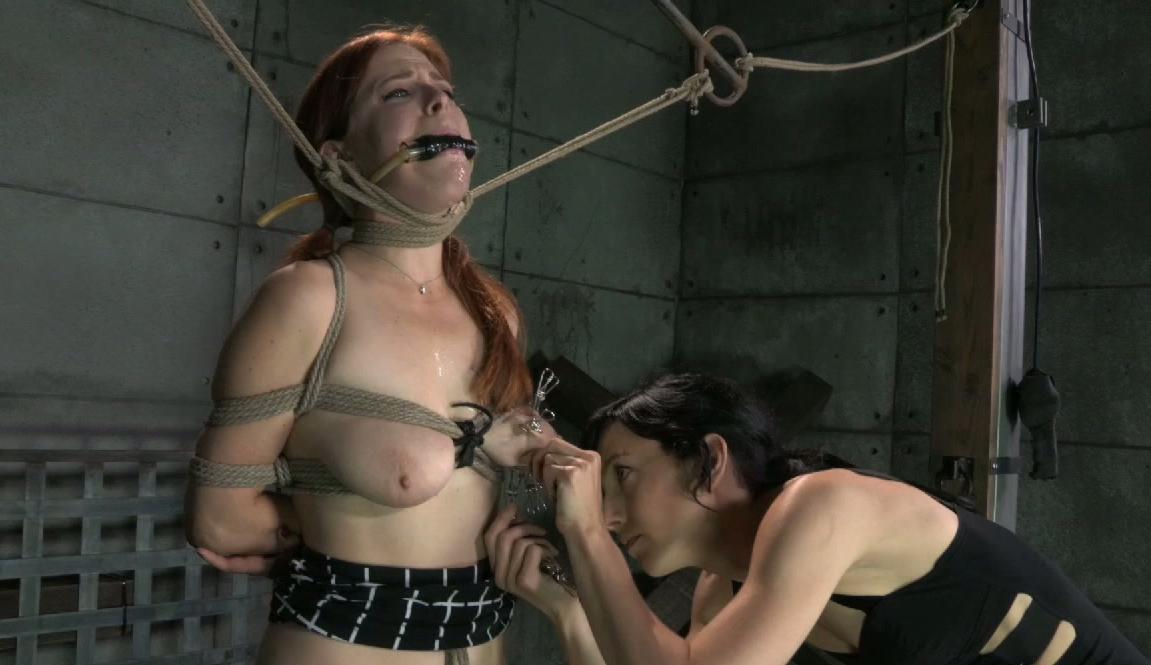 emmanuel film erotic