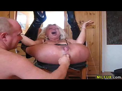 porn milf old