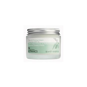 skin cream for face boots mature