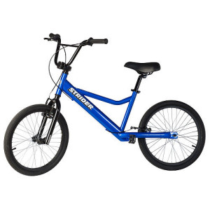 balance bikes for adults