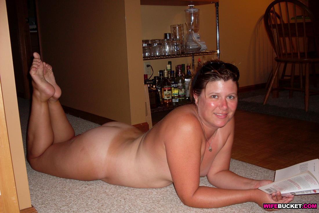 real nude homemade photos