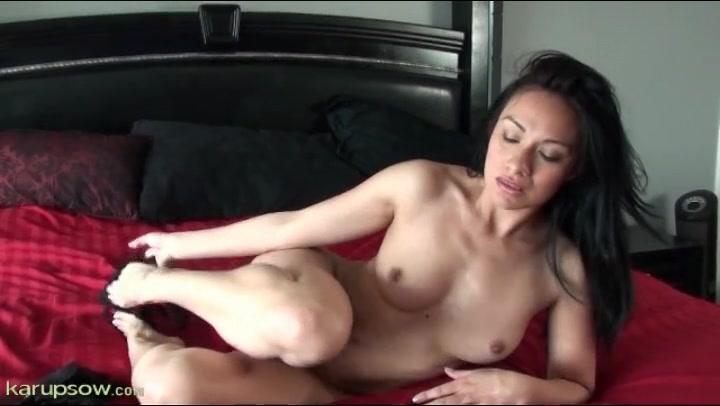 tumblr lingerie tits big
