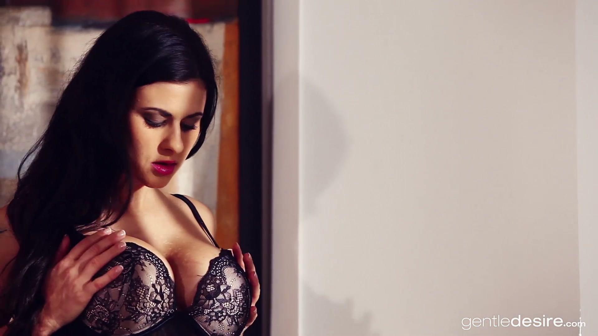 sexy clip irani porn site free