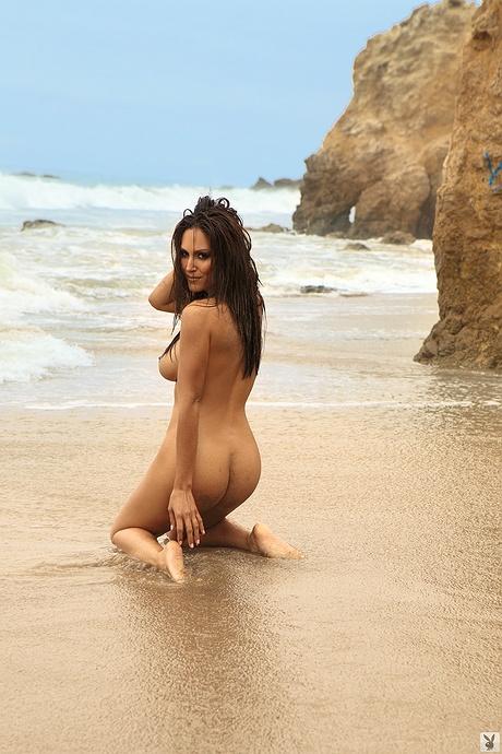 tweeden leeann photos playboy nude