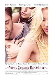 scene cristina vicky threesome barcelona