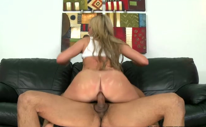 young breasted full girl porn image