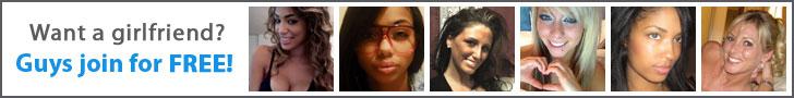 glasses pov tek