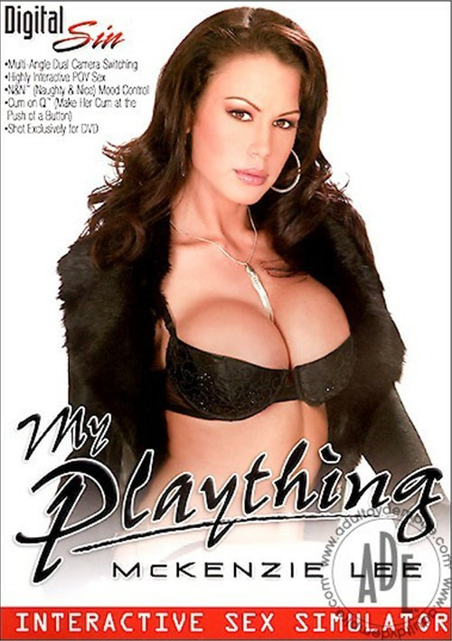 plaything lee miko my